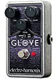 Electro Harmonix The Glove · Guitar Effects