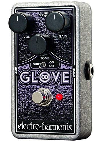electro-harmonix-od-glove-overdrive-pedale-per-chittara-elettrica-argento