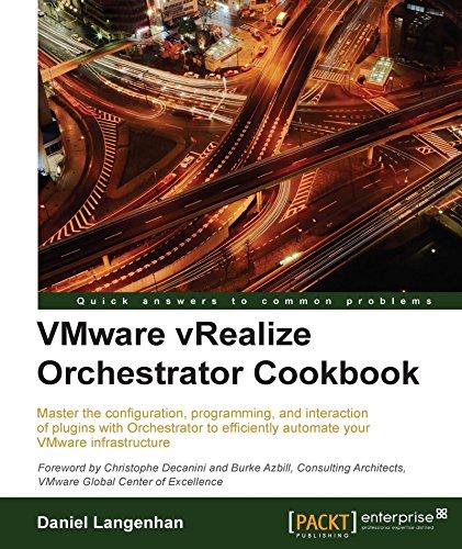 Download vmware vrealize orchestrator cookbook pdf burtoncollin download vmware vrealize orchestrator cookbook pdf fandeluxe Gallery