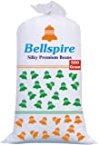 Bellspire Bean Bag Filler 500 grm
