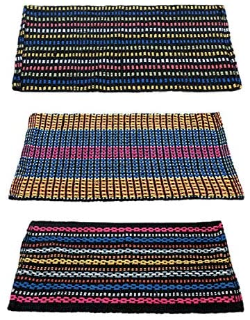Doormats : Buy Doormats Online at Low Prices in India - Amazon in