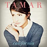 California EP