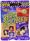 Jelly Belly Bean Boozled Flip Top Box (24 x 45g)