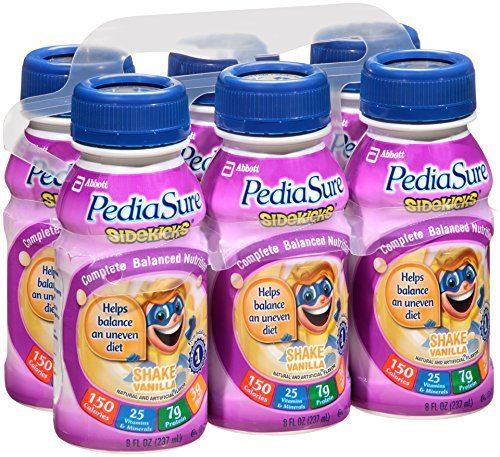 pediasure-side-kicks-vanilla-48-oz-by-lalshop
