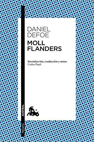 Moll Flanders (Clásica)