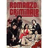 Romanzo criminaleStagione01