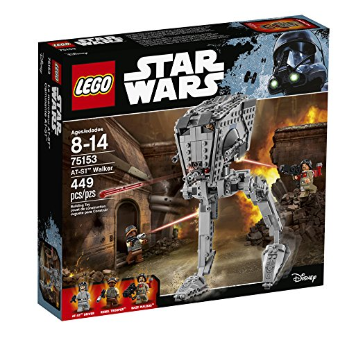 LEGO-STAR-WARS-AT-ST-Walker-75153