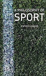 A Philosophy of Sport