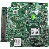 D90H2 - DELL PERC H730P Mini MONO12GB 2GB Integrated RAID Card Compatible with PowerEdge R430 R530 R630 R640 R730 R730XD R740 R740XD