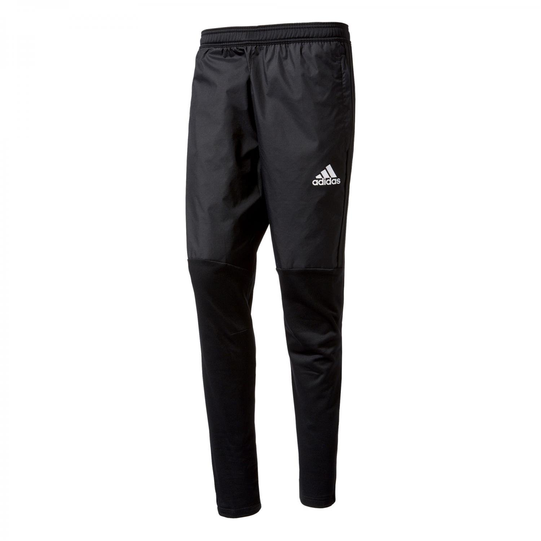 pantalon de sport enfants adidas