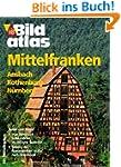 HB Bildatlas Mittelfranken, Ansbach,...