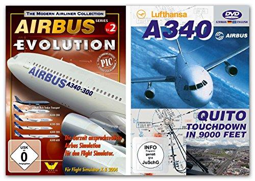 bundle-airbus-evolution-v2-fur-flight-simulator-x-oder-fs2004-dvd-lufthansa-airbus-a340-destination-