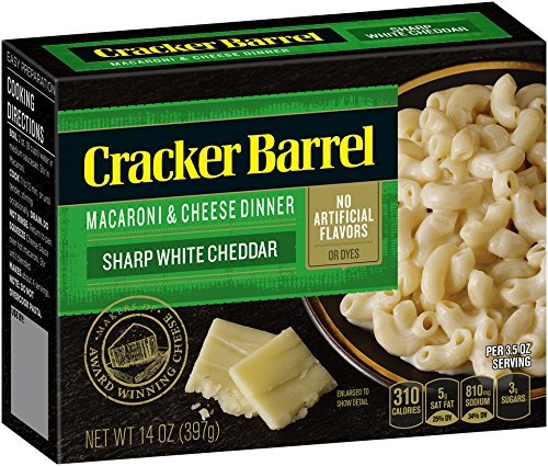 cracker-barrel-macaroni-and-cheese-vermont-white-cheddar-14-ounce-by-cracker-barrel