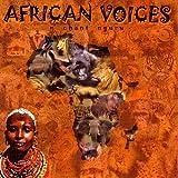 African Voices N Chant Nguru