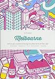 Citi x60 : Melbourne