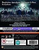 Gotham Season 3 [Blu-ray] [2017]