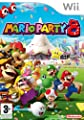 Mario Party 8 (Wii) from Nintendo