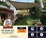 Shade Canopies Review and Comparison