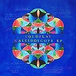Warner Music Coldplay - Kaleidoscope (Ep)Cd coldplay - kaleidoscope (ep)Specifiche:Titolo