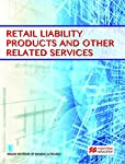 This book is a part of the courseware for the Diploma in Retail Banking offered by the Indian Institute of Banking and Finance. This book covers the guidelines and operating procedures in Retail Banking insofar as the liability products are concerned...