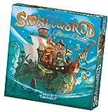 Days Of Wonder dow0004 – Small World River World