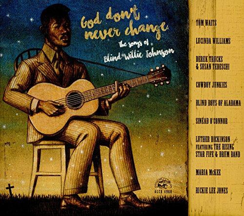 god-dont-never-change-the-songs-of-blind-willie-johnson