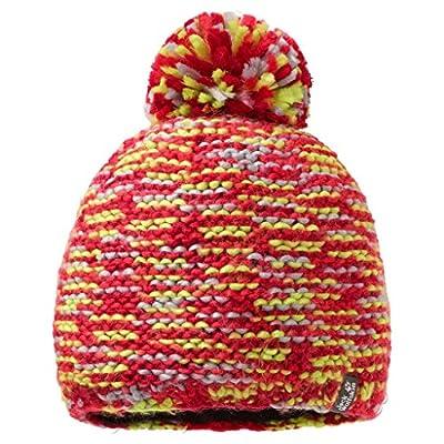 Jack Wolfskin KALEIDOSCOPE CAP von Jack Wolfskin bei Outdoor Shop