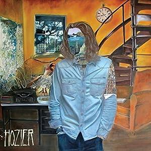 Hozier In concert