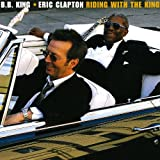 #5: Ridin' with the King