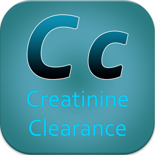 Creatinine Clearance