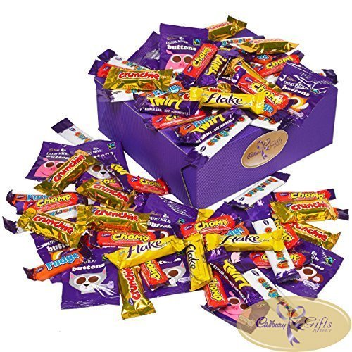 cadbury-bonanza-box-by-cadbury-gifts-direct