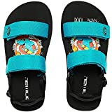 Animal Boys BODHY Boys Sandal