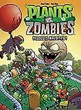 Plants vs Zombies, Tome 8 :