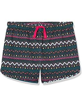 RED WAGON Mädchen Shorts Jersey Frill