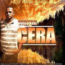 Cera (feat. Promics)
