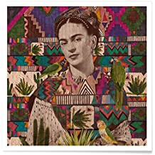 suchergebnis auf f r frida kahlo bild. Black Bedroom Furniture Sets. Home Design Ideas