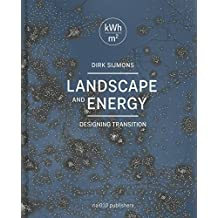 Landscape and Energy: Designing Transition