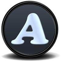 File Manager Arc DL