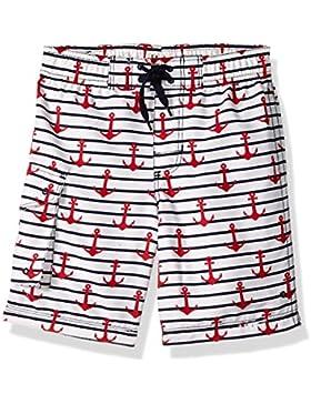 Hatley Board Shorts, Pantalones