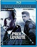 Le prix de la loyaute [Blu-ray]