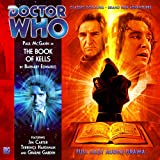 The Book of Kells (Doctor Who: The Eighth Doctor Adventures)