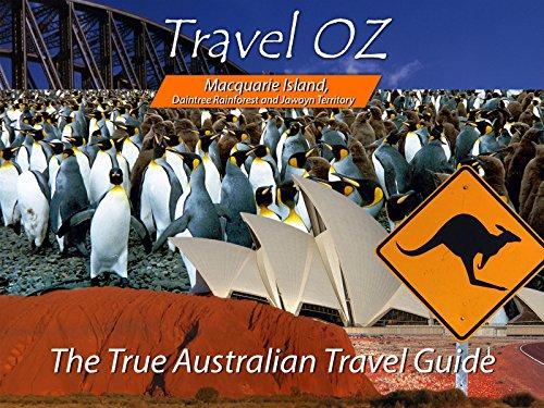 macquarie-island-daintree-rainforest-and-jawoyn-territory