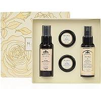 Kama Ayurveda the Mini Skincare Gift Box