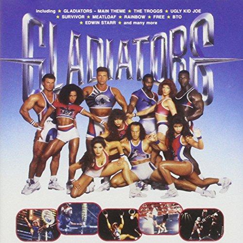 Gladiators (1992)