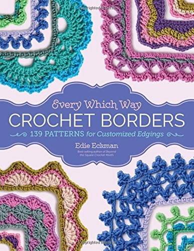 every-which-way-crochet-borders