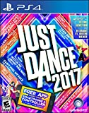 Consoles Ps4 Best Deals - Just Dance 2017 PS4