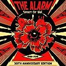 Spirit Of'86 [2dvd/CD]