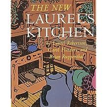 The New Laurel's Kitchen