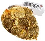 Trumpf Goldtaler im Netz, 6er Pack (6 x 150 g)
