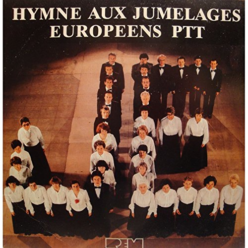 choralyon-club-musical-ptt-hymne-aux-jumelages-europeens-ptt-sp-7-vg-